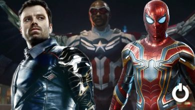 why-Spider-Man-didnt-appear-in-Falcon-Winter-Soldier-