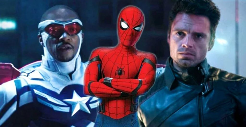 why-Spider-Man-didnt-appear-in-Falcon-Winter-Soldier