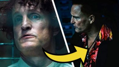 why-woody-harrelson-does-not-have-curly-red-hair-in-Venom-2