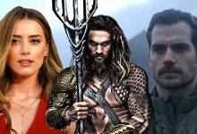 all-dceu-actors-who-were-villains