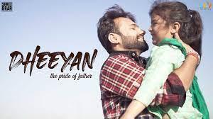 Dheeyan Song Download