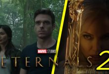 eternals-under-development-already
