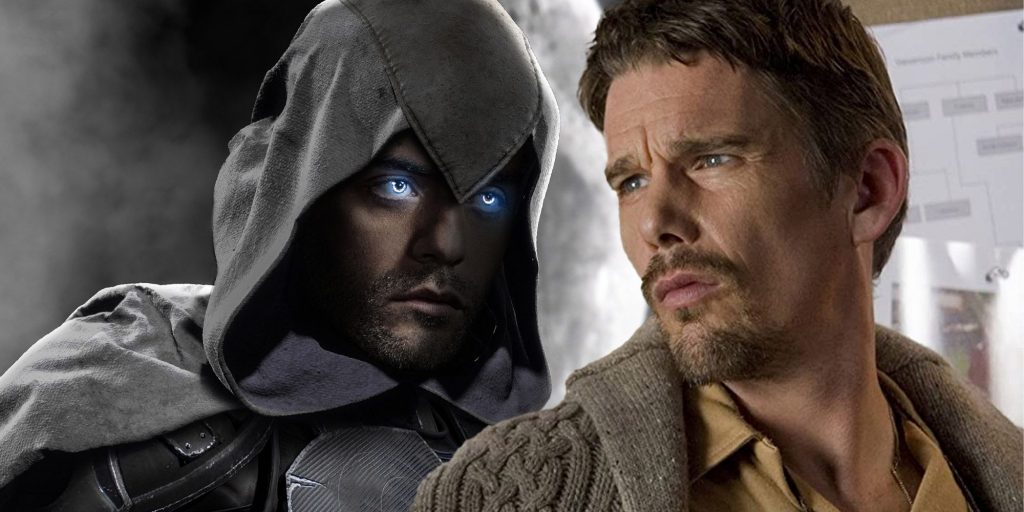 first-look-at-Ethan-Hawke-in-Moon-Knight