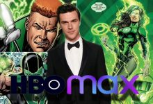 finn-wittrock-cast-as-guy-gardner-in-green-lantern