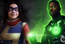 ms-marvel-to-have-powers-like-green-lantern