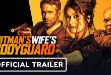 hitmans-wifes-bodyguard-trailer-2-released