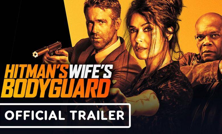 hitmans-wifes-bodyguard-trailer-2-released