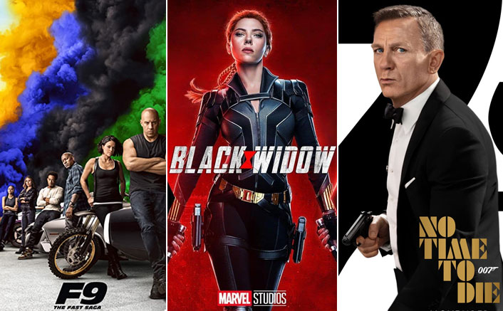 most-anticipated-action-movies-releasing-in-2021