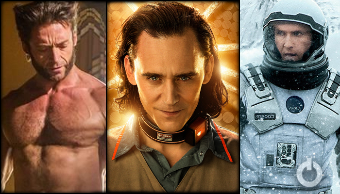 time-travel-movies-you-must-watch-before-Loki