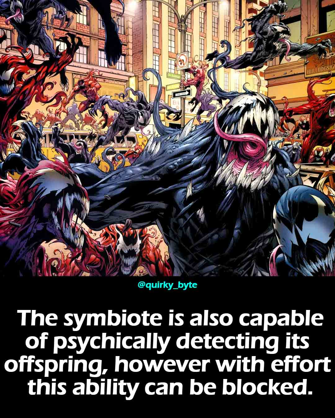 all-powers-and-abilities-of-venom