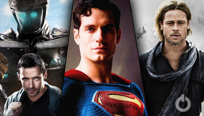 action-movie-sequels-that-should-have-happened