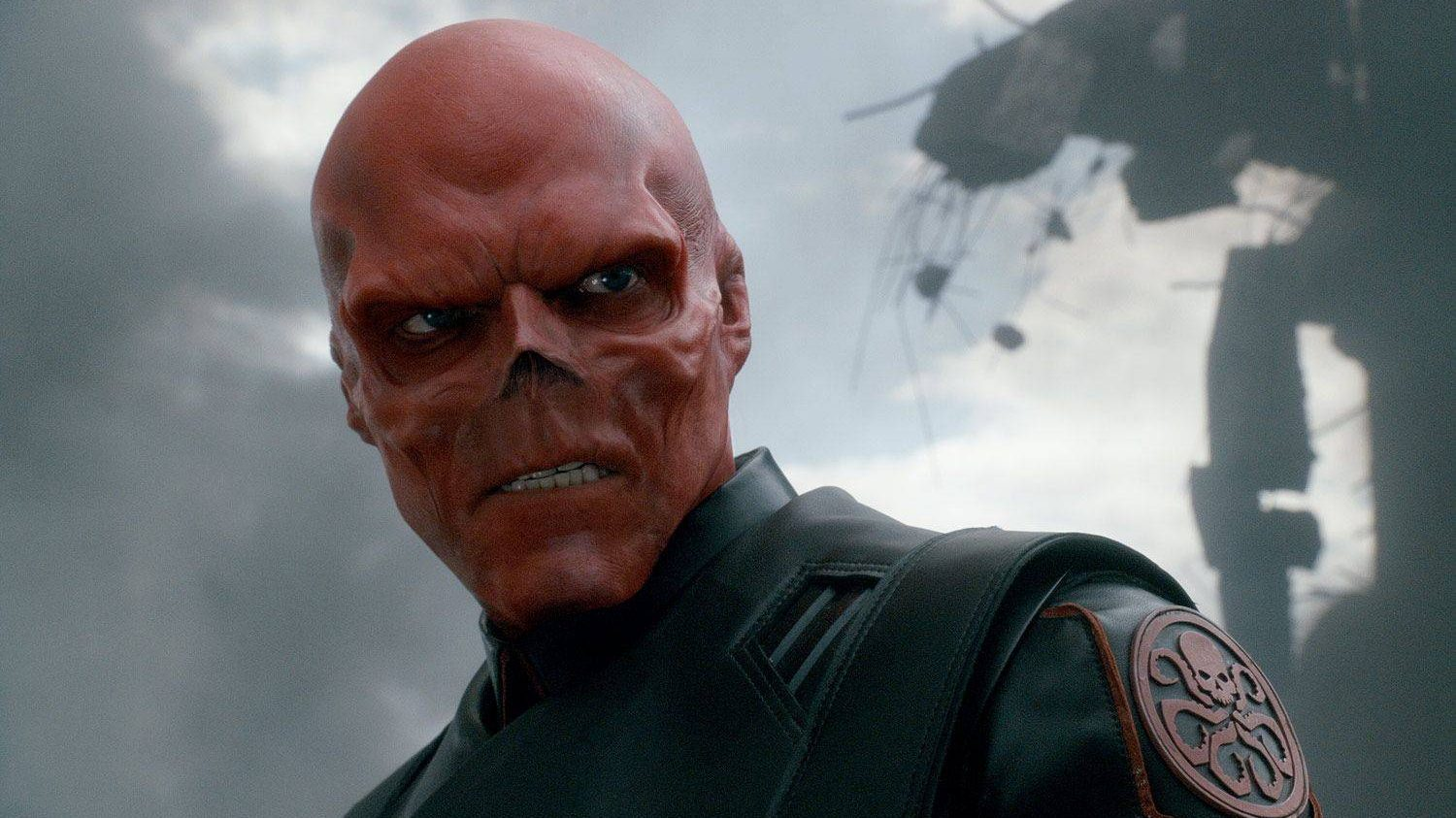 crazy-fan-theories-about-mcu-villains-that-could-be-true