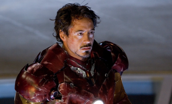 actors-who-almost-played-iron-man-in-mcu