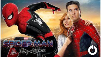 spider-verse-confirmed-for-spider-man-no-way-home