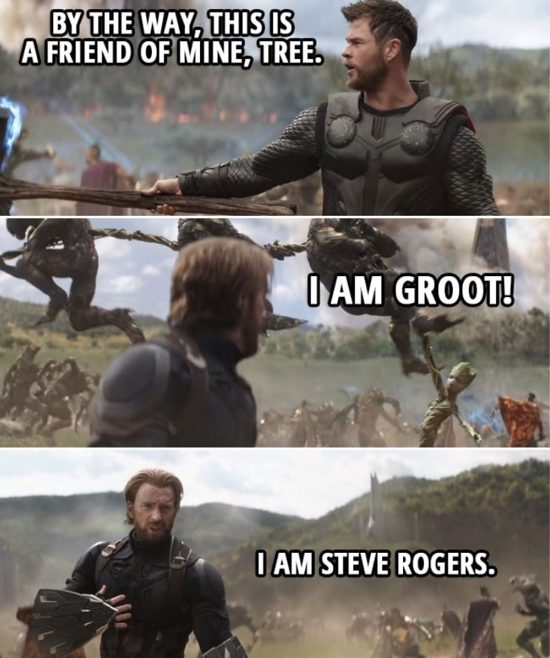 infinity-war-scene-shows-difference-between-steve-and-tony