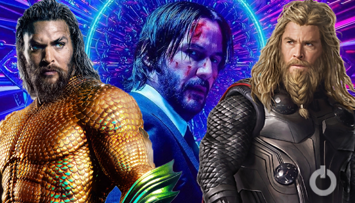 all-upcoming-movies-of-2022-we-are-excited-for