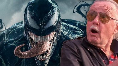 venom-let-there-be-carnage-stan-lee-tribute