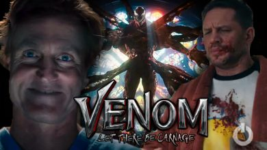 venom-2-trailer-arrives