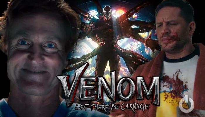 venom-2-trailer-arrives