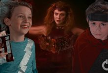 wandavision-theory-wanda-was-looking-through-the-multiverse-for-her-kids