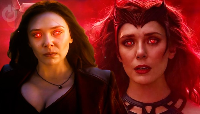worst-things-done-by-scarlet-witch