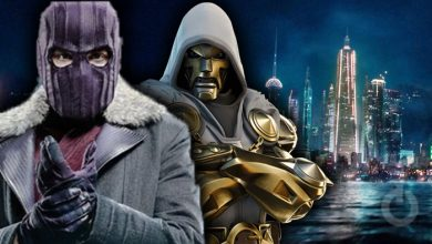 baron-zemo-sets-up-doctor-doom-introduction