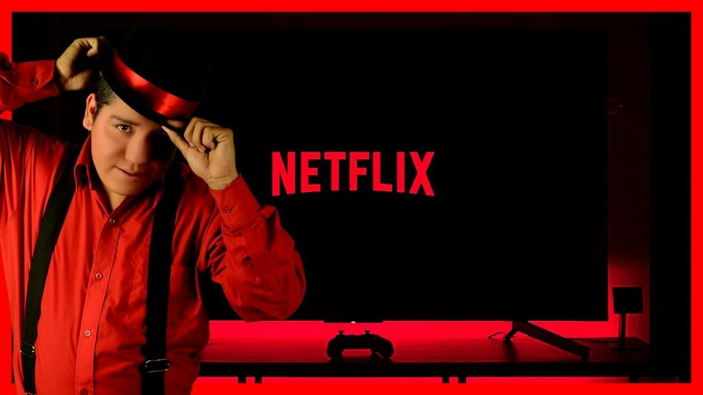 everything-coming-to-netflix-june-2021