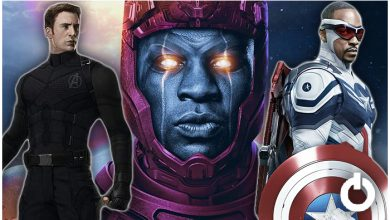 captain-america-will-return-to-fight-kang