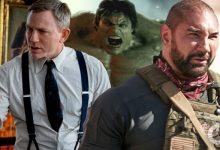knives-out-2-daniel-craig-dave-bautista-edward-nortan