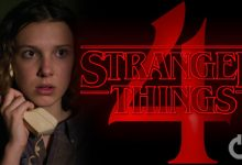 stranger-things-season-4-The-Origins-of-Eleven