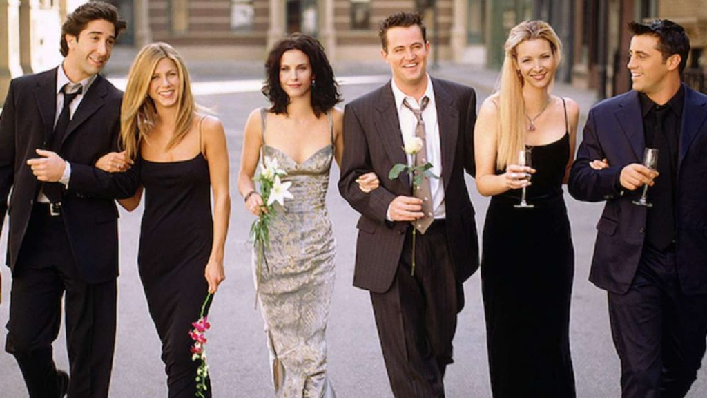 friends-reunion-happening-on-hbo-max