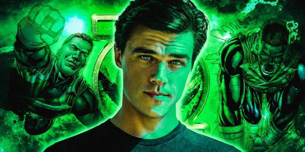 finn-wittrock-cast-as-guy-gardner-in-green-lantern
