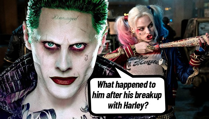 things-about-the-Joker-that-are-a-mystery