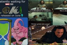 hilarious-loki-memes-for-you-to-enjoy