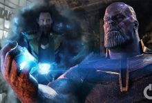tesseract-used-loki-to-escape-thanos