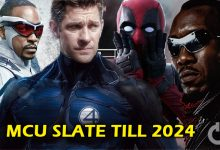 MCU-movie-slate-predictions-till-2024