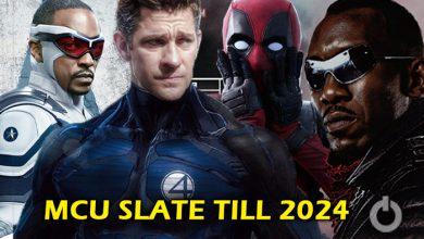 MCU-movie-slate-predictions-till-2024