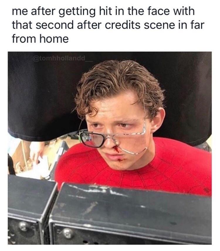 funny-spider-man-universe-memes
