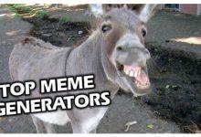 meme generators