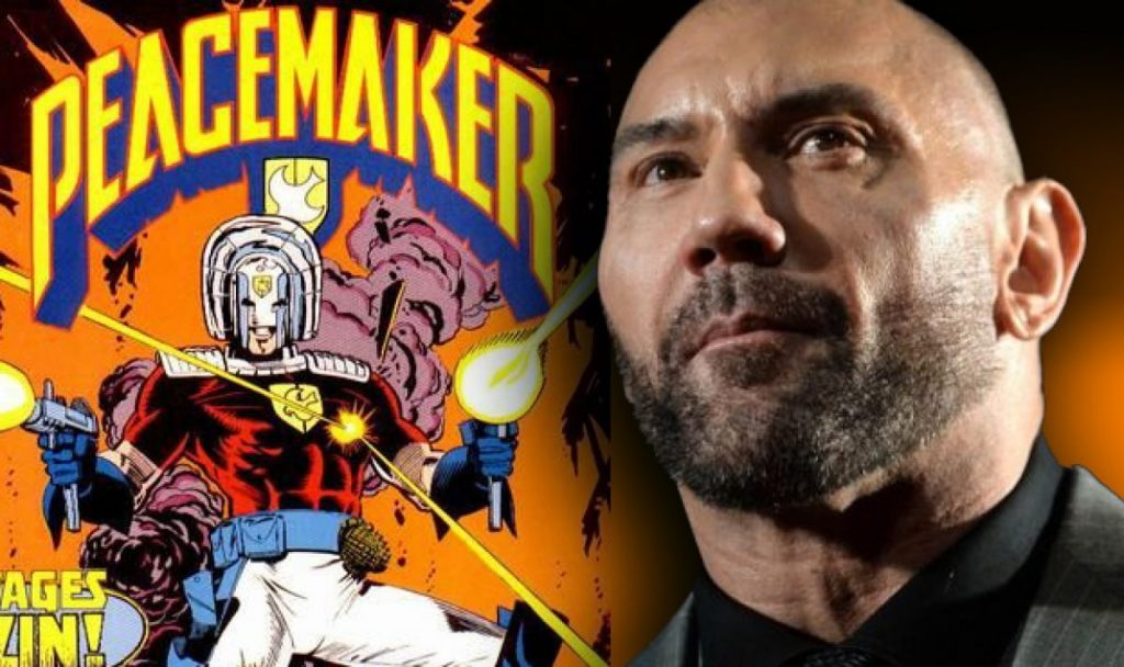 dave-bautista-peacemaker-army-of-the-dead