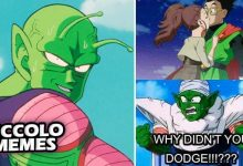 funniest-piccolo-memes-on-the-internet