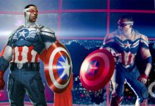 sam-wilson-captain-america-comics-mcu
