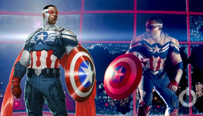 sam-wilson-captain-america-comics-mcu