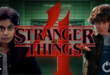 Stranger-Things-Season-4-Will-Fix-Mistake-Of-Season-2