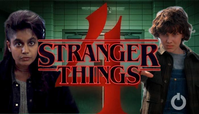 Stranger-Things-Season-4-Will-Fix-Mistake-Of-Season-2