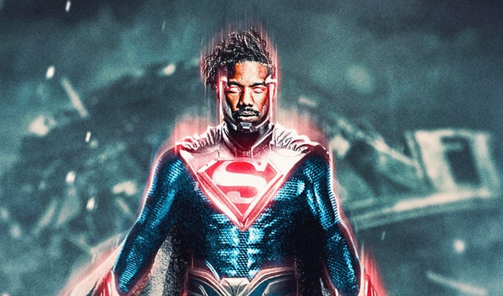 new-black-superman-movie-will-have-krypton-origins