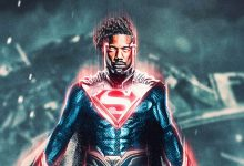 new-black-superman-movie-will-have-krypton-origins
