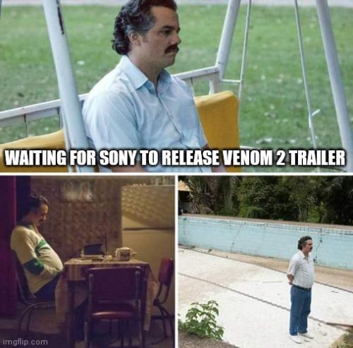 funniest-venom-2-trailer-reactions