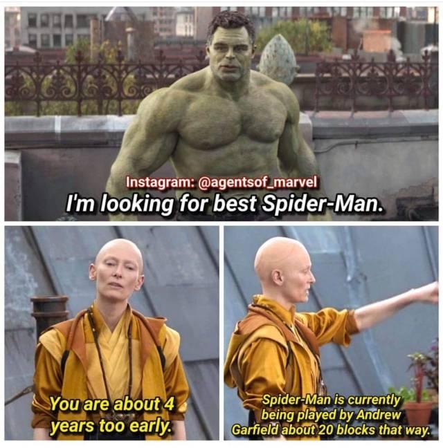 time-travel-Avengers-endgame-memes