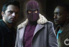 history-of-baron-zemo-mask